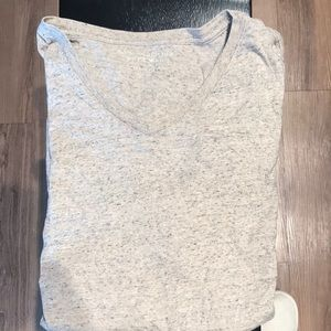 Banana Republic Soft Wash T shirt